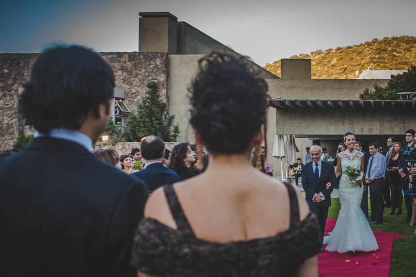 Fotografia_Matrimonios_Santiago_6