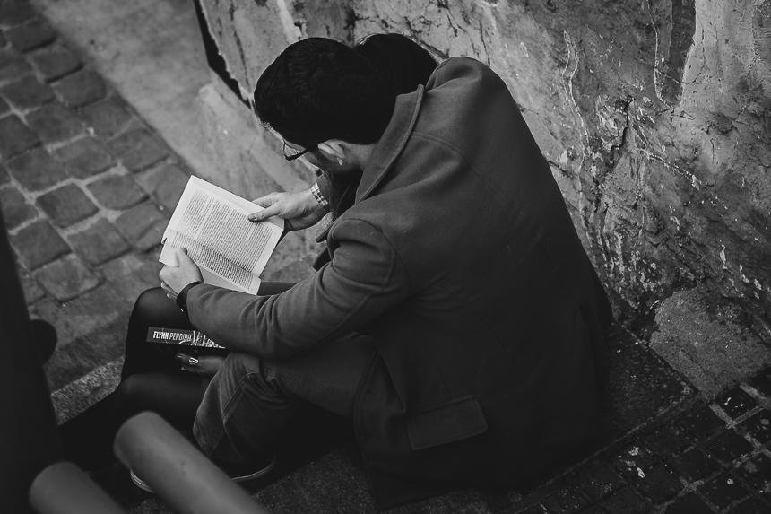 Fotografia_Matrimonios_Santiago_91